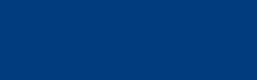 Kuhn Berater GmbH